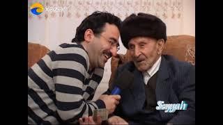 """""""SEYYAH"""" Beyləqan-3 / 2011"""