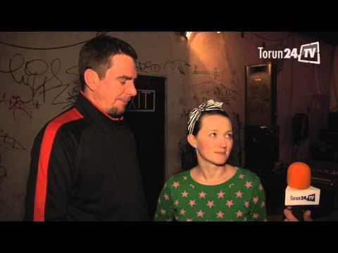 Zespół Biff - www.torun24.tv