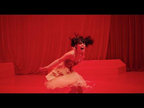 Mia Rodriguez - Emotion
