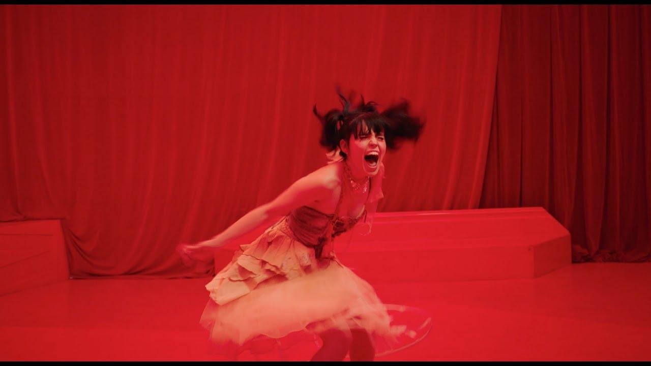 Download Emotion - Mia Rodriguez