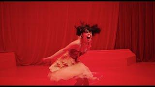 Смотреть клип Mia Rodriguez - Emotion