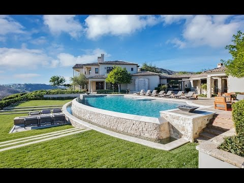 14105 Biscayne Place // San Diego County, CA
