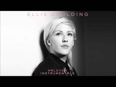 Ellie Goulding - Without Your Love (Instrumental) [Audio]