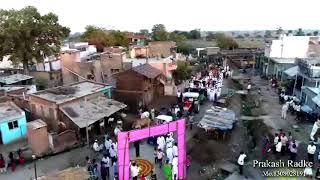 My beautiful village *KATSUR* amravati maharashtra....