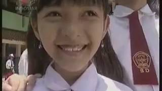 Download Lagu FTV Melodi Cinta misteri ilahi mp3