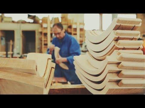 BASTIAT, fabricant de chaises