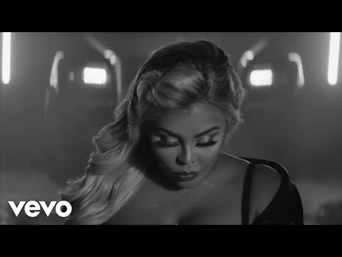 Lil' Kim - Took Us A Break