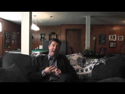 John Ziegler Previews Interview He & Dottie Sandusky Did With Matt Lauer/Today Show