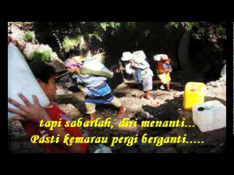 Kemarau-Prambors