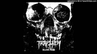 Trap Them - The Protest Hour