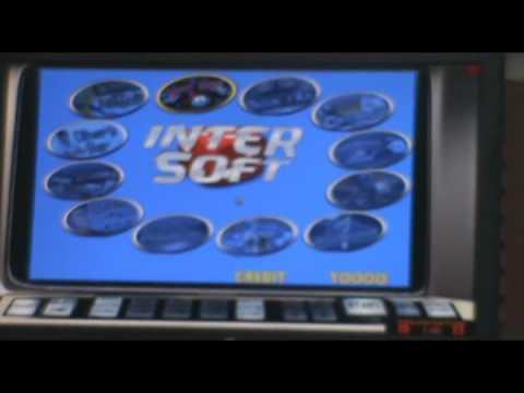 setevie-versii-dlya-internet-kafe-offlayn-kazino