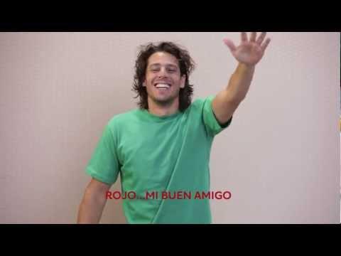 Gaston Gaudio - Karaoke - Blackberry