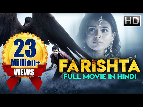 farishta-(2018)-|-new-released-full-hindi-dubbed-movie-|-naga-anvesh,-hebah-patel-|south-movies-2018