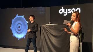 戴森 Dyson Cyclone V10 Animal 無線吸塵器值得買嗎?感覺好像很厲害!