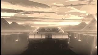 Mustard - Ballin' ft. Roddy Ricch (Lo-Fi Remix)