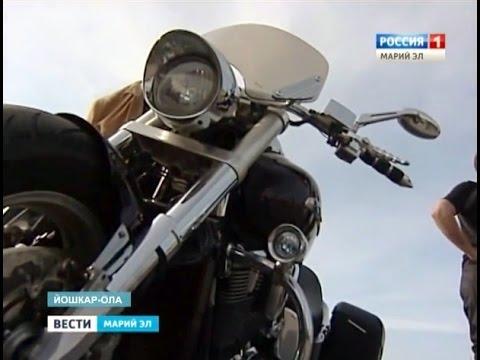 Протоиерей Андрей Ткачев /