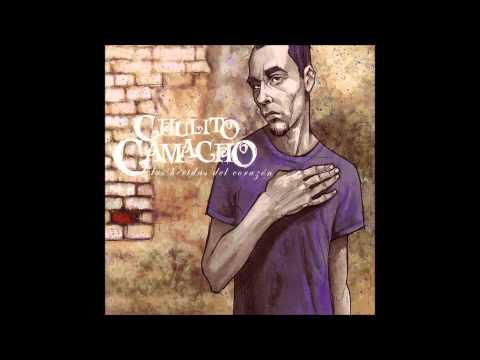 Chulito Camacho - Pasa la vida (con Violadores del Verso)
