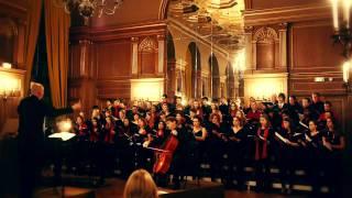 Chorale CIUP - 2010 - El Cant dels Ocells