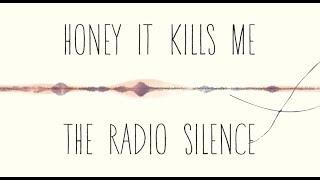 Gretta Ray - Radio Silence (Lyric Video)