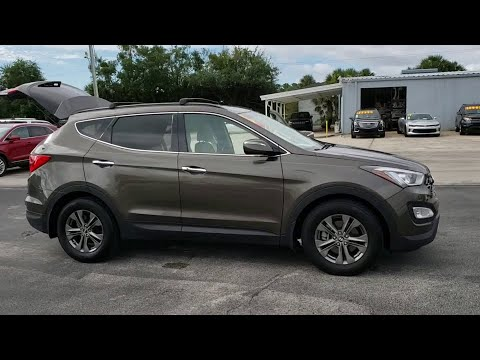 2014-hyundai-santa-fe-sport-orlando,-winter-park,-windermere,-the-villages,-deland,-fl-bbj21762b