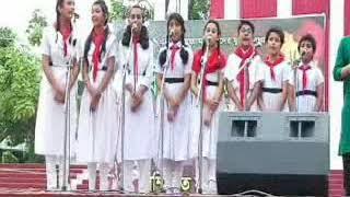 Deshta Amar shojon Badiar Ghat By Khela Ghar