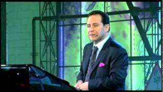 Renovando nuestro entendimiento 2012-09-07 -Pastor Ricardo Rodriguez