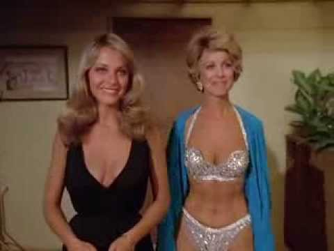 Threes company 3 scene 1 ddf productions 6