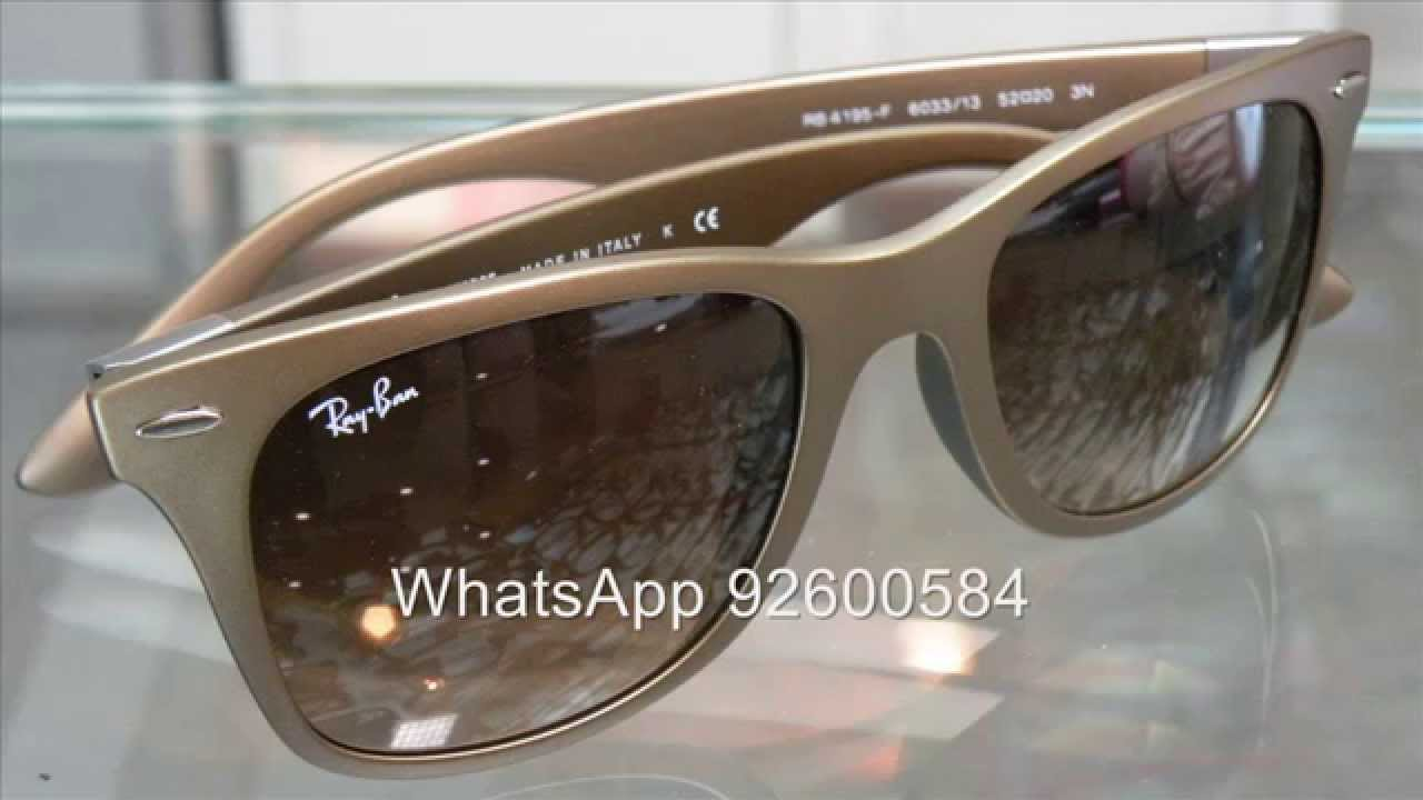 ray ban liteforce w5yj  ray ban liteforce