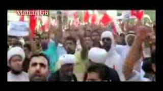 احمد الساعدي وعلي الدلفي .... روح شوف