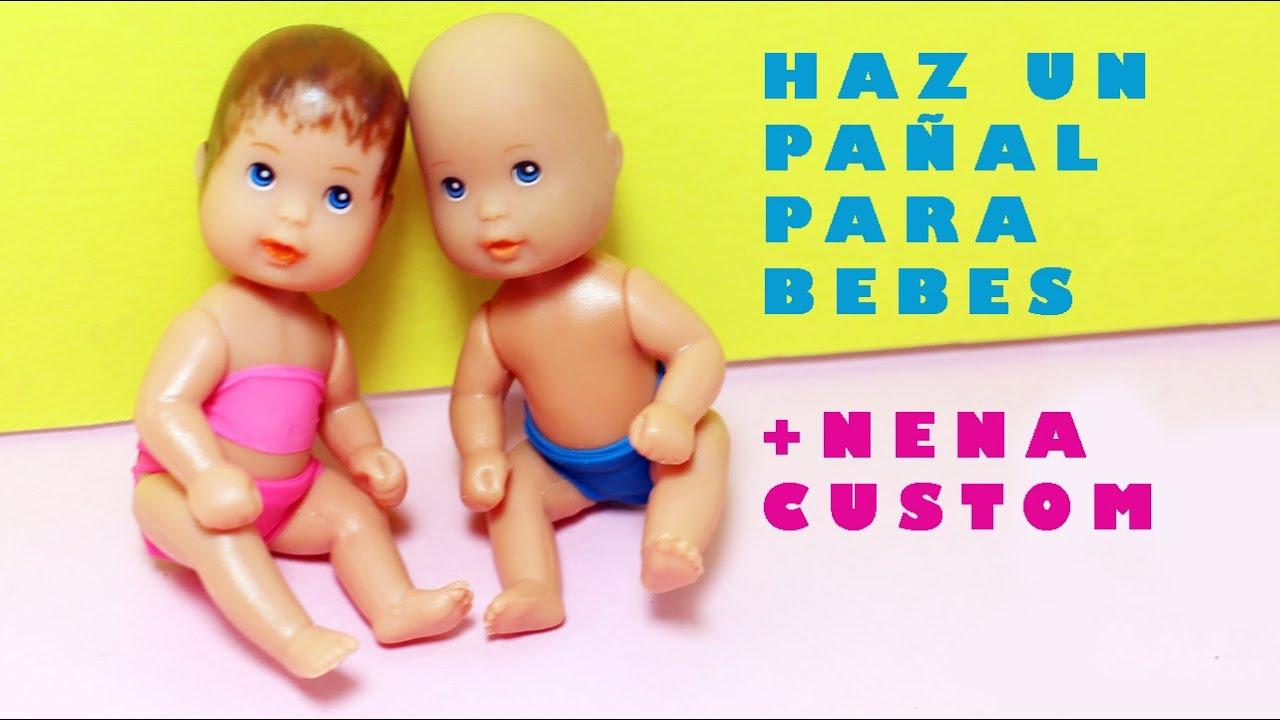 PARA ADULTOS XXX - VDEOS PORNO DE PARA ADULTOS GRATIS