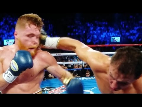 GGG WON! DRAW? ADALAIDE BYRD 118-110 HOW? CANELO VS GGG FULL POST FIGHT RESULTS! VEGAS CORRUPTION!