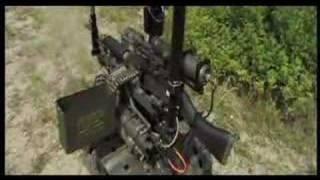 CIAO ROBOT - Il Trailer