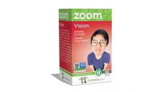 BioTerra Herbs Vision Herbal Supplement - Supplements To Improve Vision - Herbs For Vision
