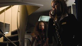 Фильмы ужасов про самолеты, которые стоит посмотреть