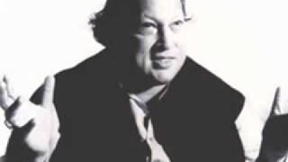 Sheikh Ji Beth Kar Mekashon Mein  Part 3 3    Nusrat Fateh Ali Khan   YouTube