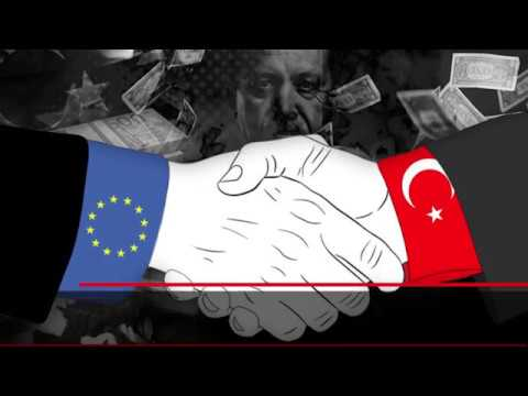 Business as usual: European firms and Turkey