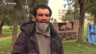تونس.. الإضراب عن الطعام احتجاجا على البطالة