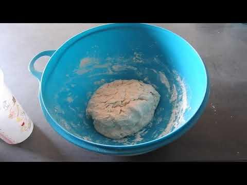 recette-du-pain-avec-ultra-pro-par-maite-grilli