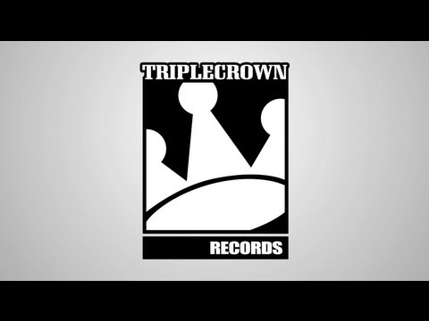 Triple Crown Records
