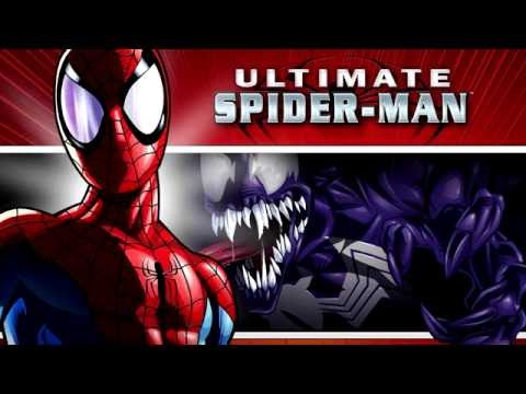 Ultimate Spider-Man Review