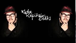 KRB - Huoleton Huominen [Instrumental Beat] Video