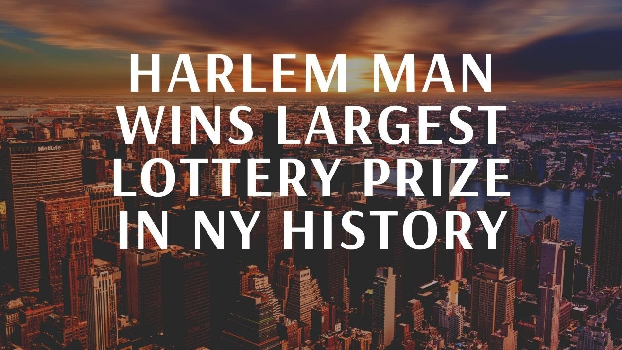 Us Lotto Powerball