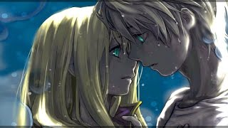 |Nightcore| Perfect by Hedley
