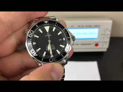 seamaster-is-back-!-crown-&-caliber-service