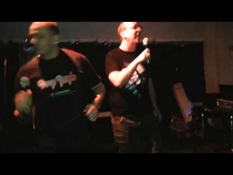 Love Shack Karaoke