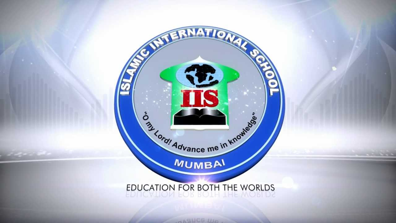 Islamic International School Youtube