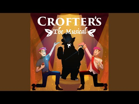 Crofters: The Musical