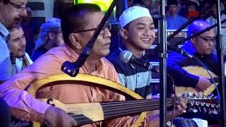 OG BALASIK TERBARU LIVE BANDUNGSARI Gus Badawie feat Abdullah Ta'lab Balasyik - Lil Inab