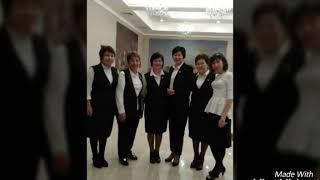 11-15.04.18г.Обучение LS! Фестиваль Алматы!