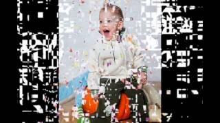 зимняя одежда дидриксон для детей(, 2014-11-24T16:55:24.000Z)
